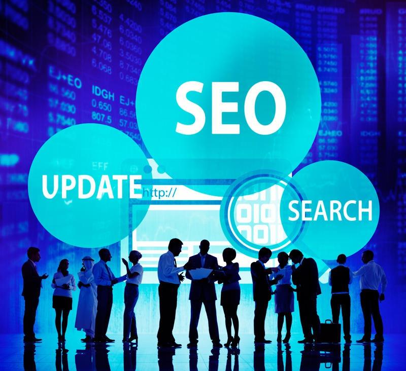 Come apparire sui principali motori di ricerca: strategie e consigli utili