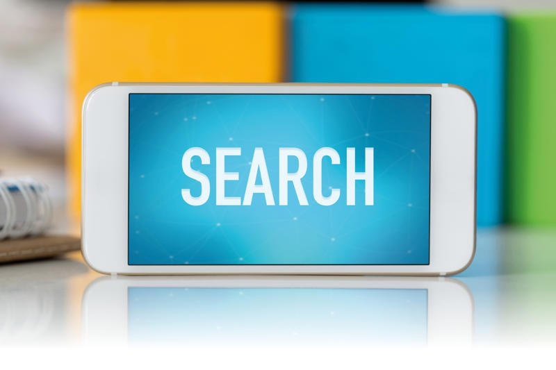 Ecco come stanno cambiando le ricerche mobile di Google