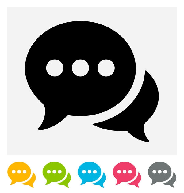 Le differenze tra Whatsapp e Telegram. Scopri quale conviene!
