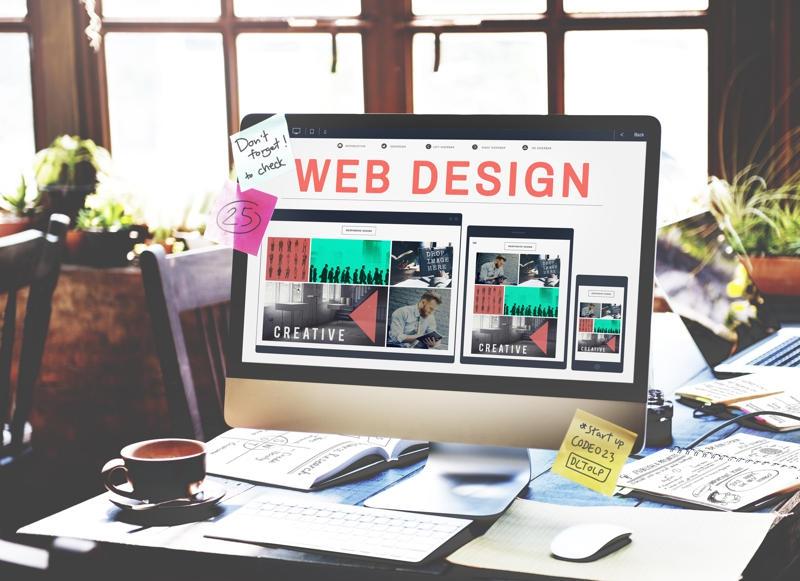 Adattare un logo all'era del responsive