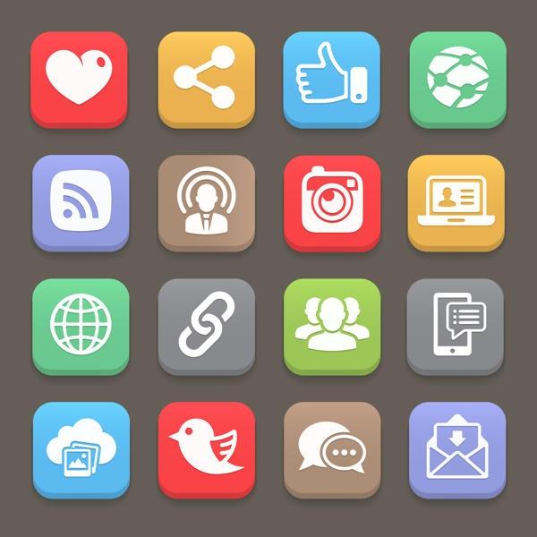Italiani e social media: ecco come vengono utilizzati