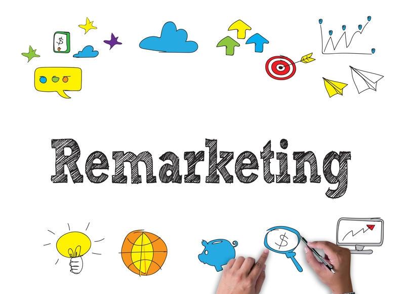 La pubblicità Remarketing e Retargeting: come funziona?