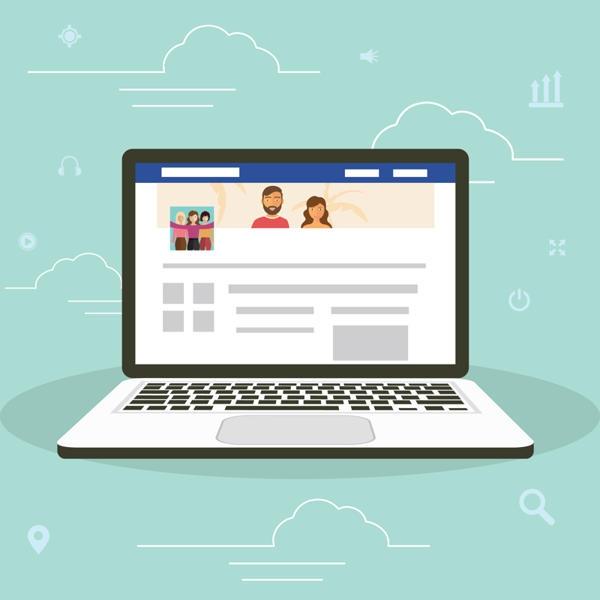 Come migliorare la reach organica su Facebook