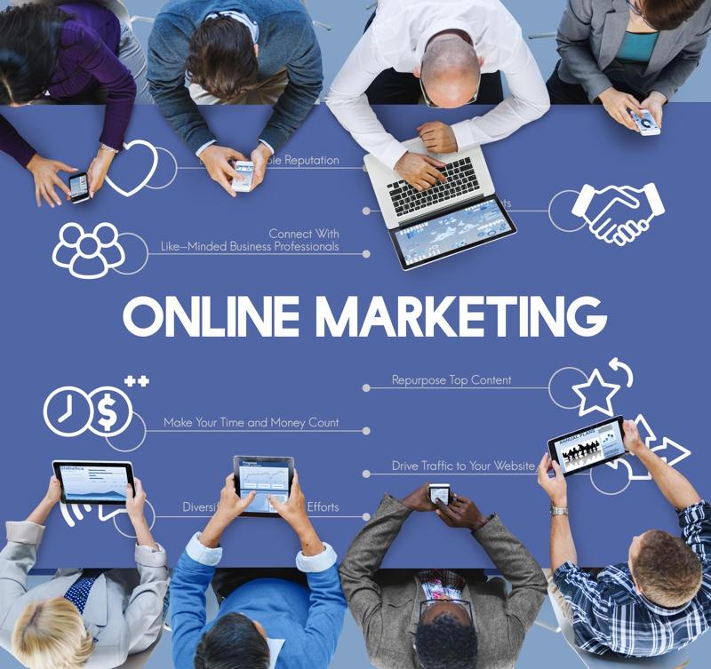 L'Internet advertising vale il 30% del mercato pubblicitario italiano. Scopri come sta cambiando questo settore