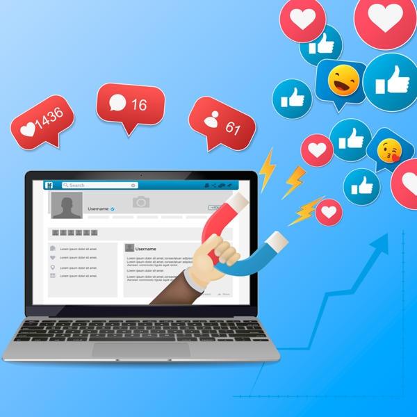 Pubblicità su Facebook sempre più mirate: scopri le ultime novità