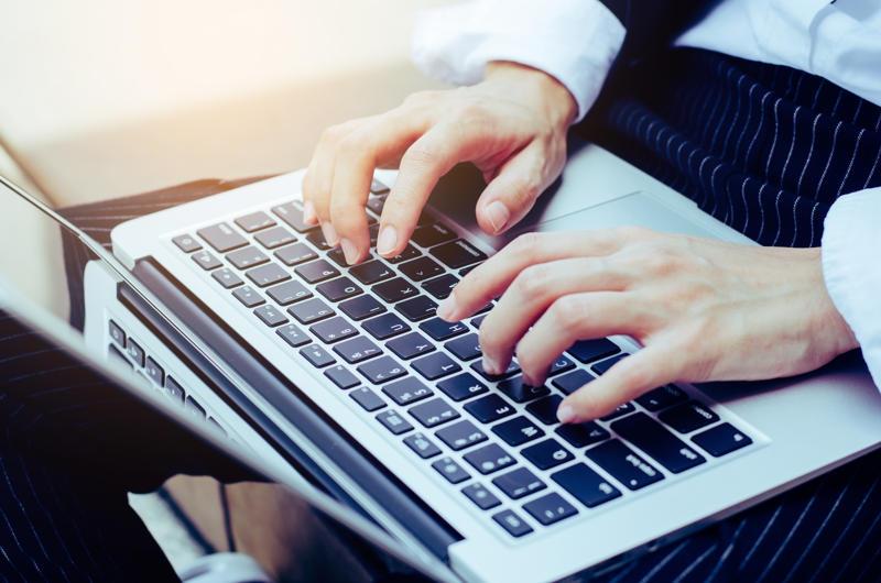 L'importanza del Corporate Blogging
