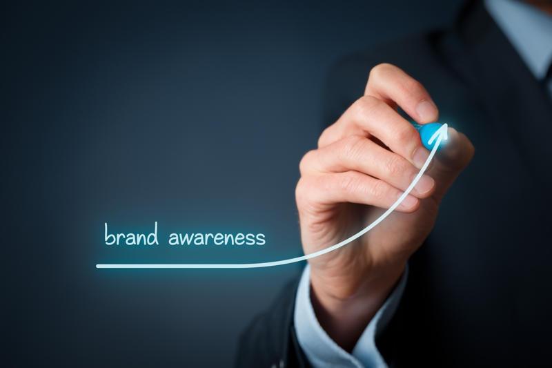 Come aumentare e migliorare la Brand awareness