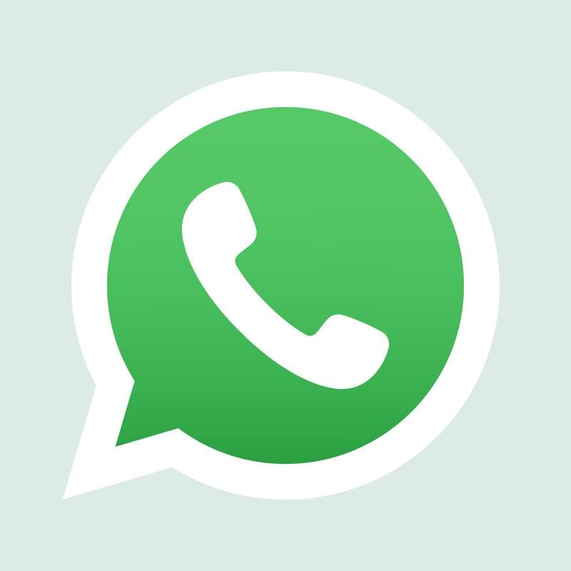 Come costruire una campagna su whatsapp marketing