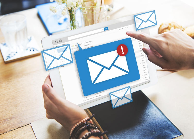 Smart Reply, Snooze e nuovi avvisi per la sicurezza. Scopri come cambia Gmail