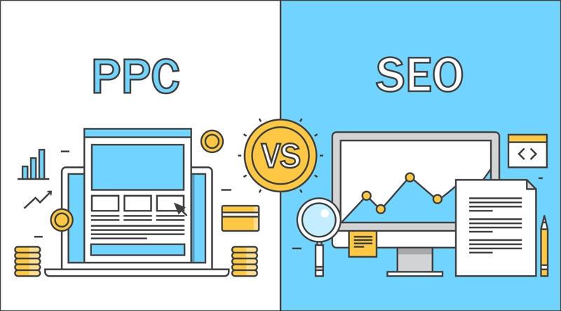 SEO o PPC: quale strategia conviene?