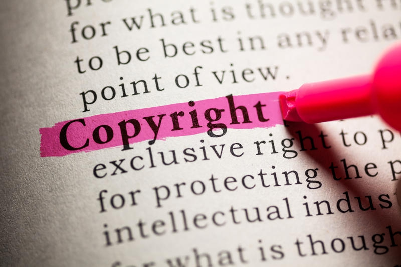 Tutte le Fake news sulla Riforma del copyright