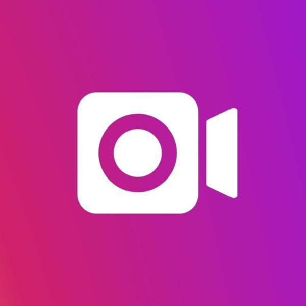 Arriva Instagram TV: quali sono le novità e come si usa?