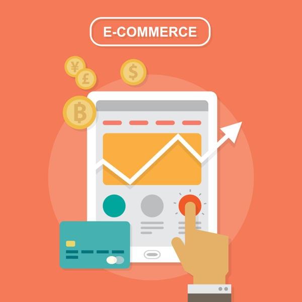 Come aumentare il traffico online dell'e-commerce con la Seo