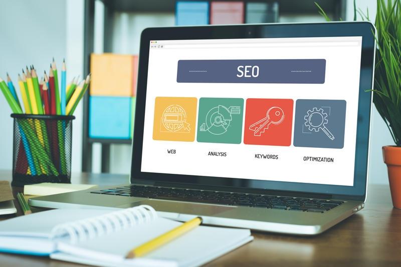 Le differenti tipologie di Search engine optimization