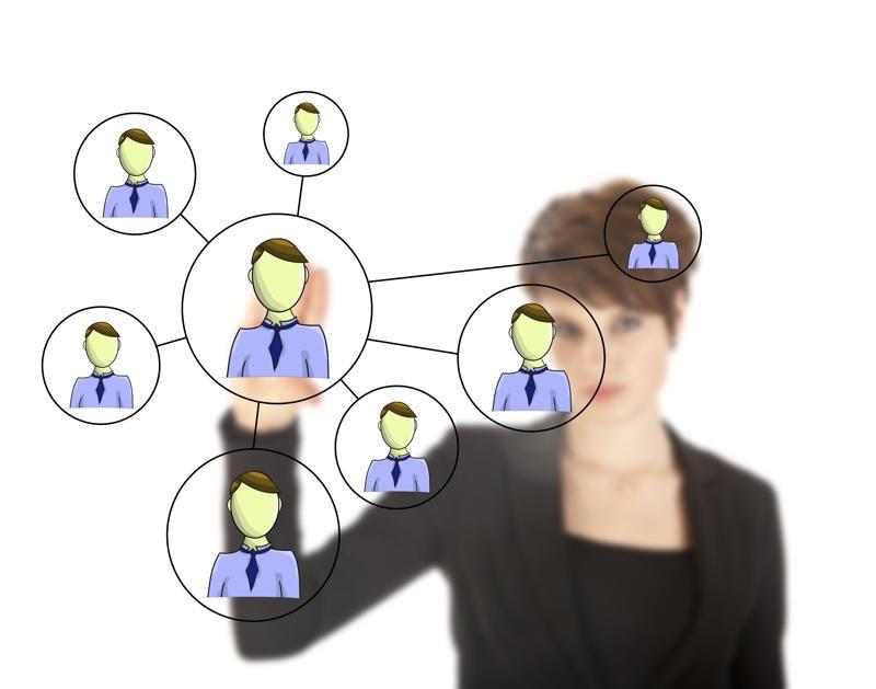 Come fare lead generation su LinkedIn