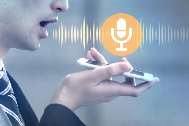 Nuova tecnologia in casa Google: sarà in grado di abbinare viso e voce