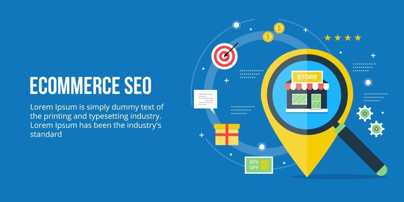 E-Commerce e Seo: come funziona