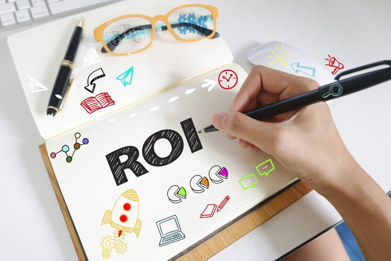 Social Media Roi: cosa è e come si calcola