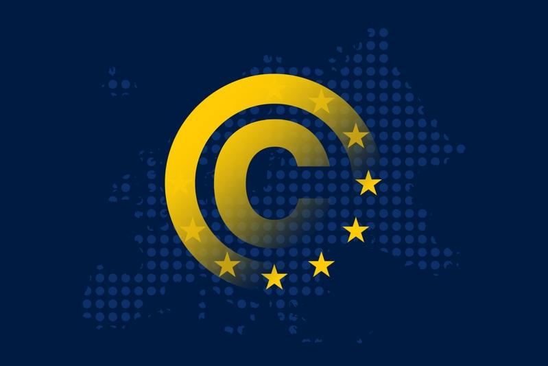 La riforma sul copyright: ecco le novità