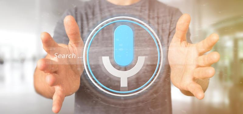 Ricerche Google: in futuro saranno solo vocali. Scopri cosa cambia