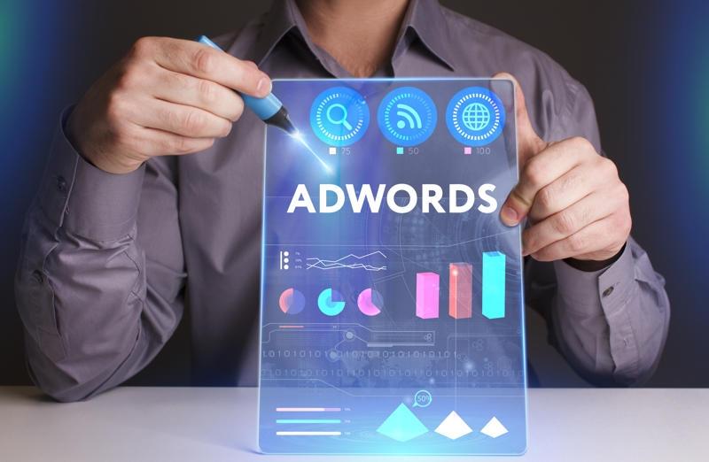 Una piccola guida per le tue digital strategy su Google Adwords