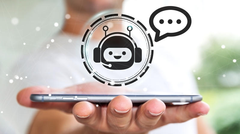 Chatbot o Email marketing? Qual è migliore?