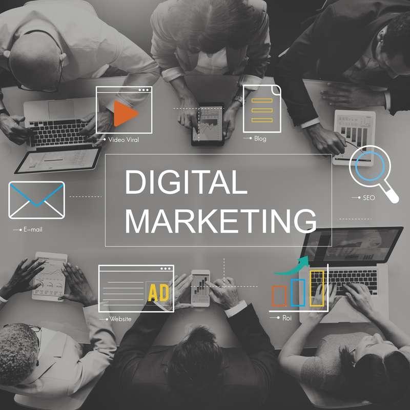 Tendenze Marketing: cosa aspettarci dal 2019?