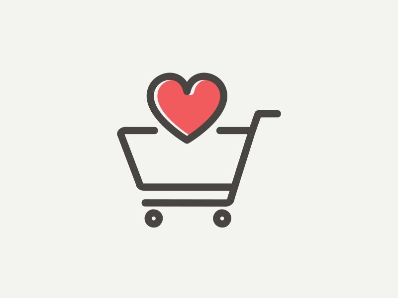Il Marketing Emozionale: ecco come conquistare i tuoi clienti