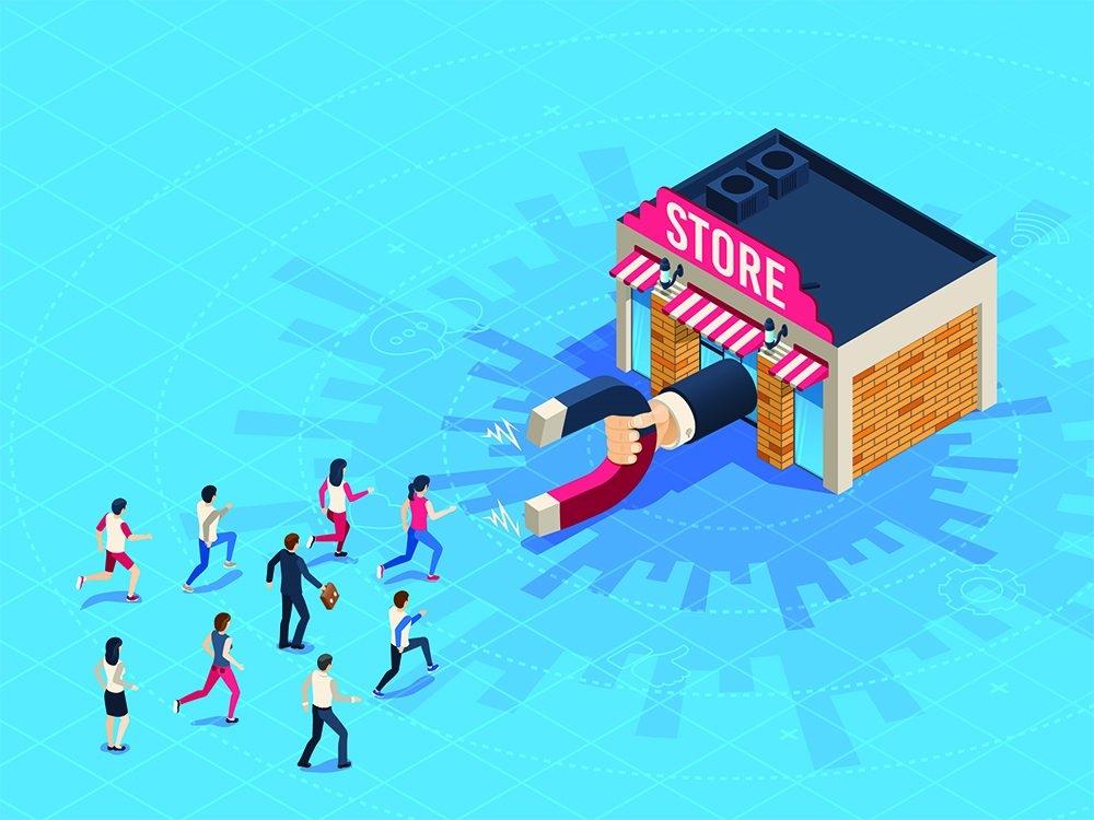Fidelizzare i clienti: ecco gli step fondamentali