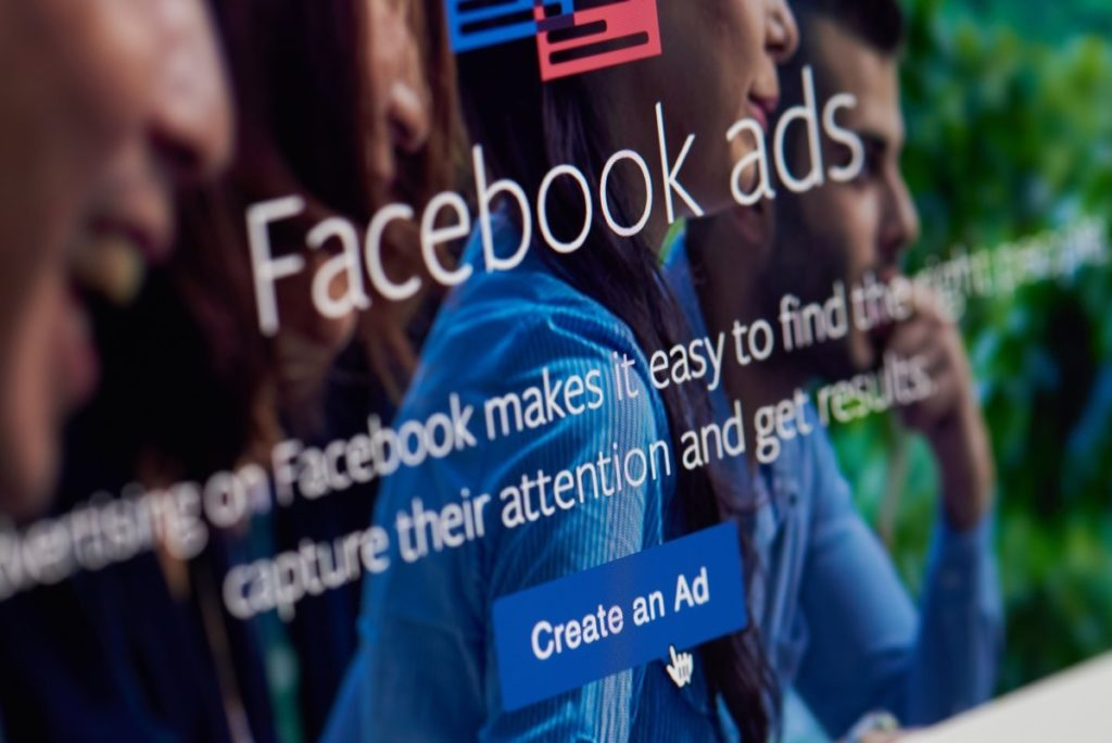 Targeting Facebook Ads: lo fai nel modo giusto?