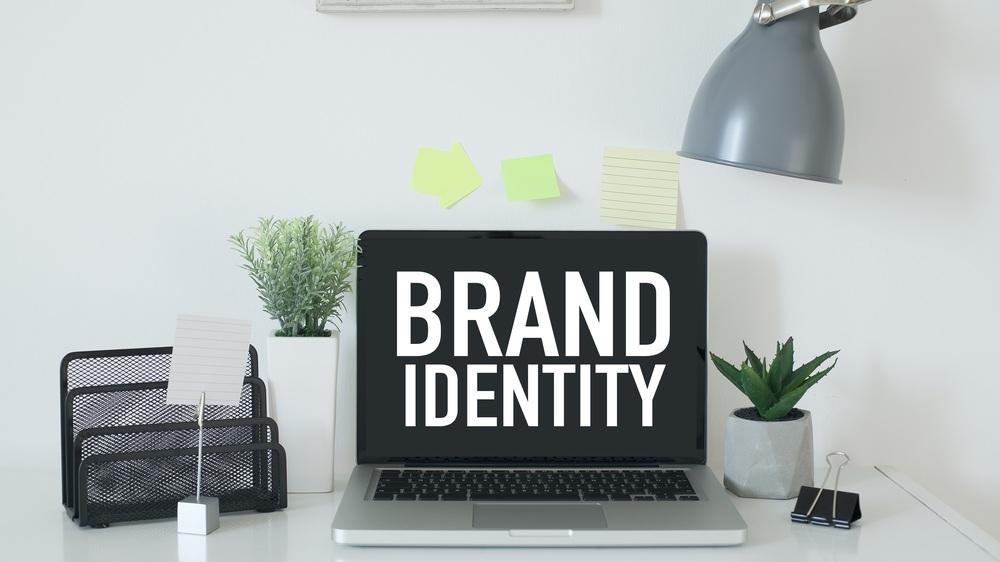 Brand Identity: come curarla nel modo giusto