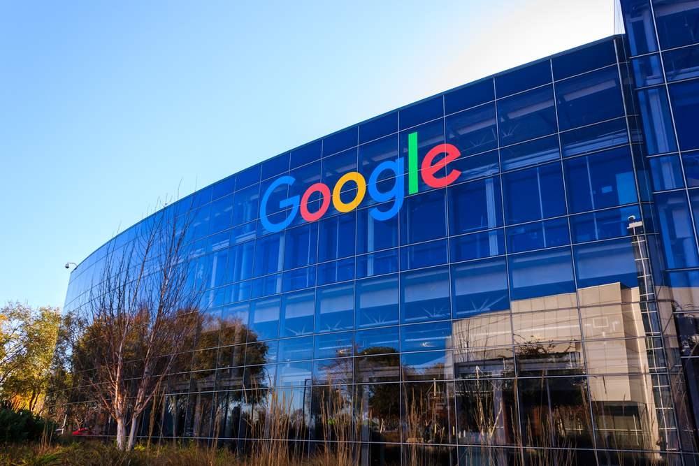 Google cambia l'algoritmo: ecco tutte le novità