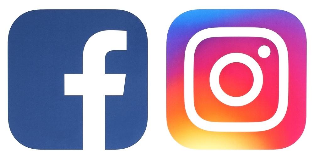 Facebook e Instagram: scopriamo le ultime novità