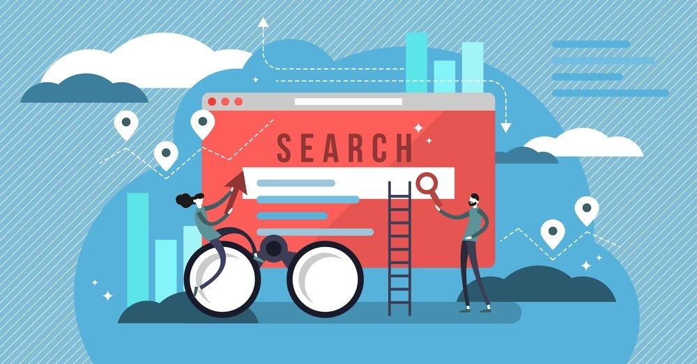 Keyword & Blog: consigli per scalare la Serp