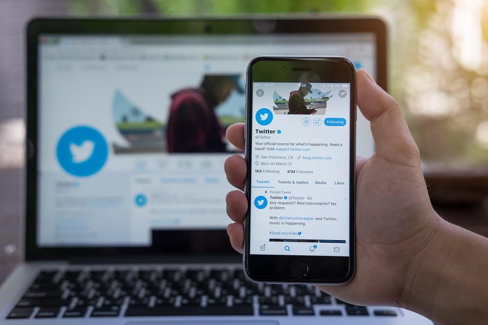 Che cos'è Twitter Topics? Uno sguardo alla nuova funzionalità