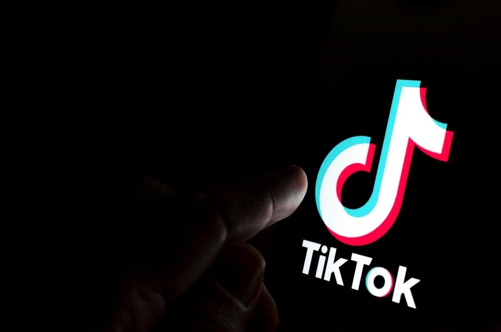 TikTok: come si sta evolvendo?