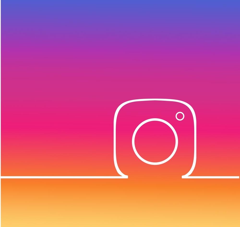 Instagram: le novità in arrivo sul desktop