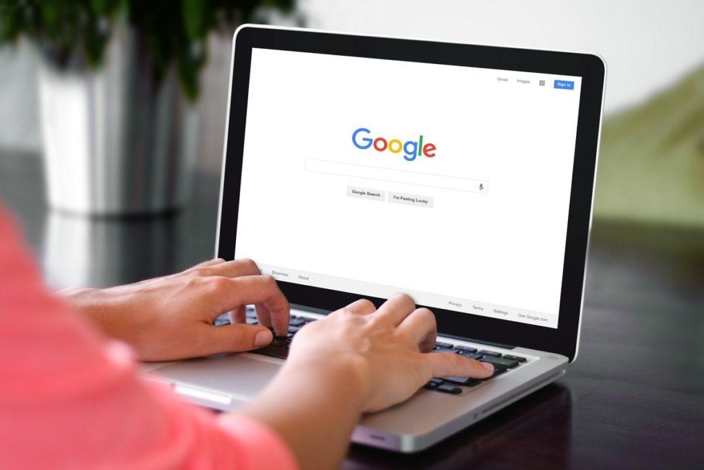 Google Core: il nuovo aggiornamento di maggio 2020