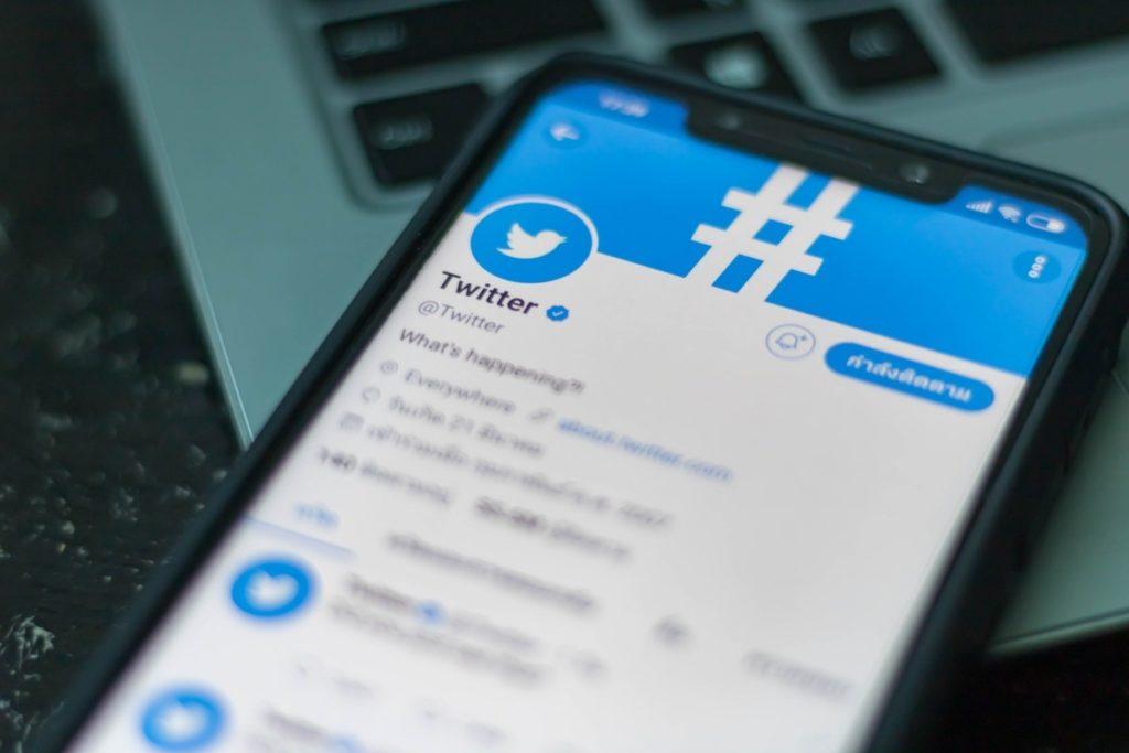 Twitter non sarà più lo stesso: arrivano i messaggi vocali