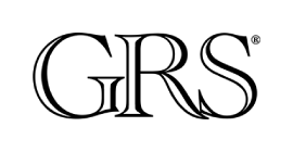 GRS Store