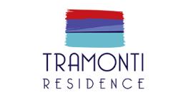 Residence Tramonti