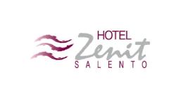 Hotel Zenit Lecce