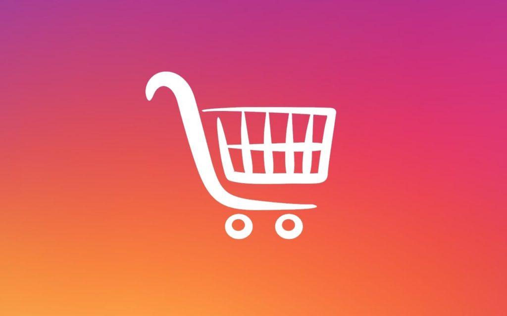 Instagram Shopping: come vendere sul social network
