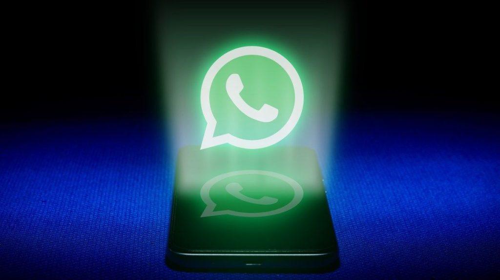 Whatsapp per la tua azienda: le novità che devi conoscere
