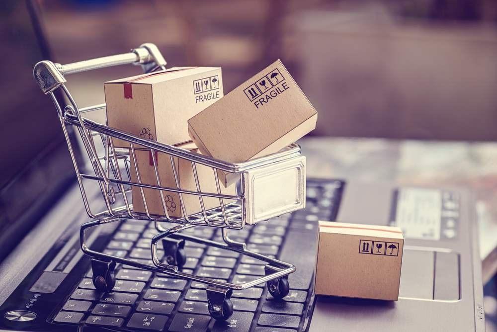 Una guida per iniziare a vendere online: come creare il tuo e-commerce