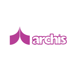 Archis