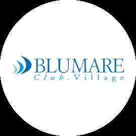 Blu Mare Village