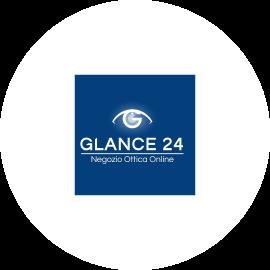 Glance 24