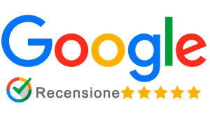 Recensioni Google My Business
