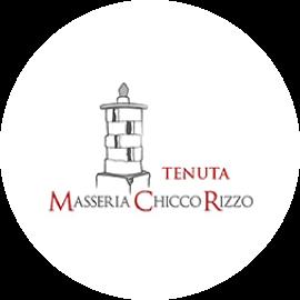 Masseria Chicco Rizzo
